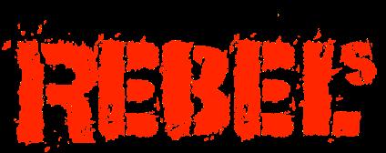 software rebels